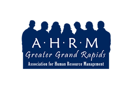 Association for Human Resource Management - Grand Rapids