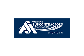 American Subcontractors Association Michigan